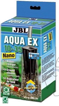 Meerwasser aquaristik shop easyriff jbl aquaex set for Meerwasser aquaristik shop