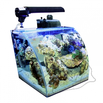 Wave Box Vision 30 Marine