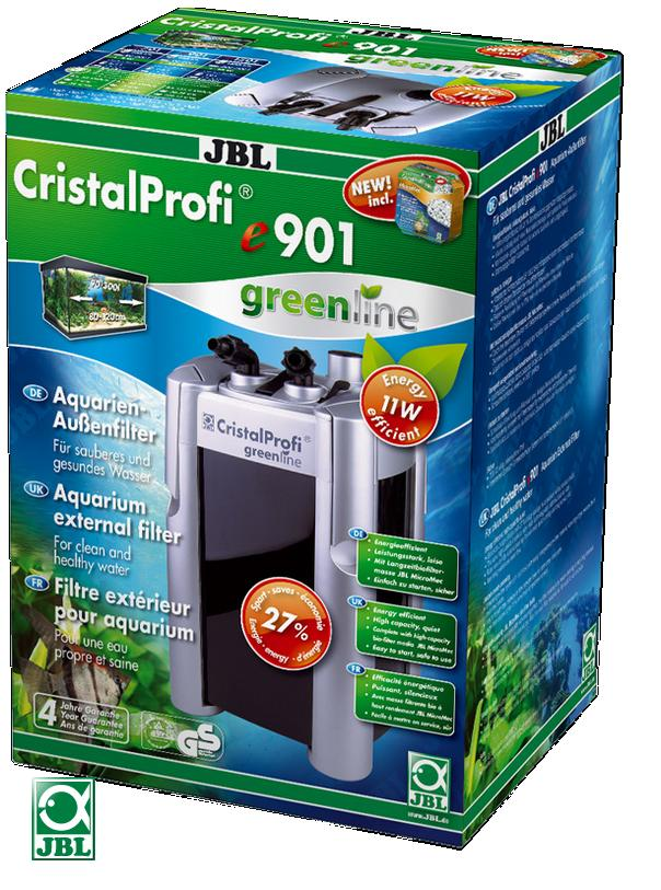 Meerwasser aquaristik shop easyriff jbl cristalprofi for Meerwasser aquaristik shop