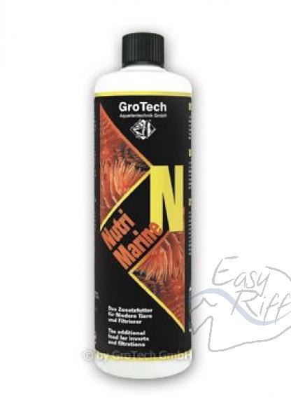 Grotech NutriMarine N 500 ml