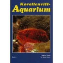 Korallenriff-Aquarium Band 5
