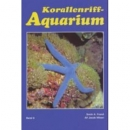 Korallenriff-Aquarium Band 6