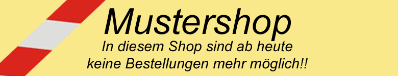 Meerwasser aquaristik shop easyriff s und for Meerwasser shop